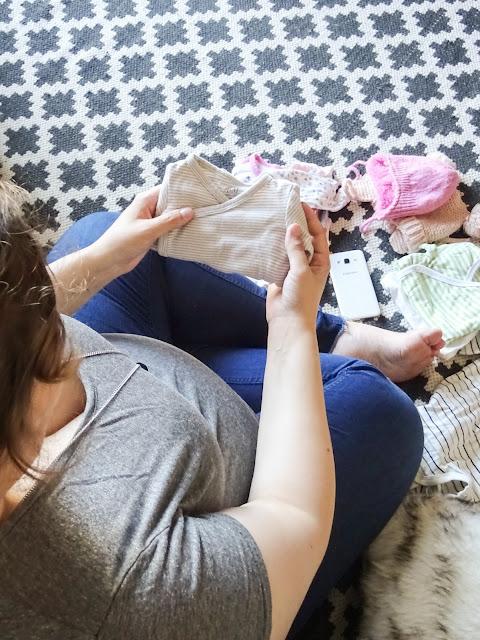 kirpputori, nettikirppis, zadaa, baby & kids, lastenvaatteet, vauvanvaatteet, second hand