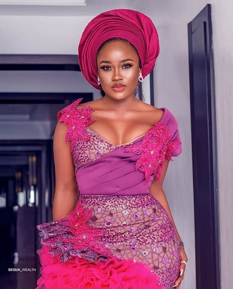 Cee-C-at-BamTeddy-Bambam-Teddy-A-introduction-engagement-ceremony