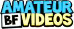 AmateurBFVideos