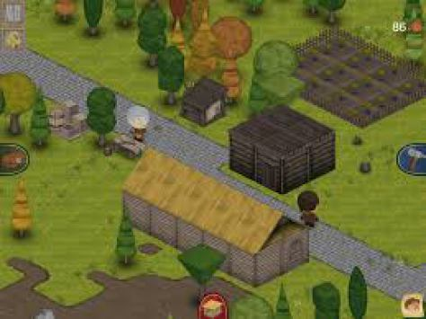 TownCraft-pc-game-download-free-full-version