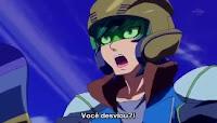 Yu-Gi-Oh! Arc-V Episódio 79