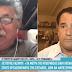 Λ. Λαζάρου σε Α. Γεωργιάδη: «Δε θα αντέξουμε» (video)