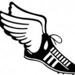 The Birdwatcher: Run Fast and Turn Left