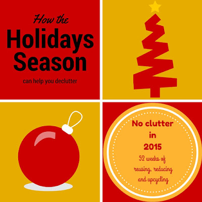 http://keepingitrreal.blogspot.com.es/2015/11/no-clutter-in-2015-how-holidays-can.html