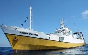2 02 marine science hms challenger journal