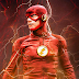 """Trailer da 6ª temporada de """"The Flash"""" faz conexão com novo crossover"""