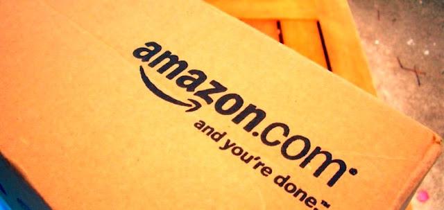Как продавать больше товаров на Amazon. фишки и секретные техники