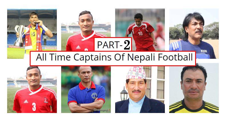 captainnepalifootball