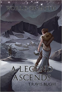 http://www.amazon.com/Legend-Ascends-World-Myth-Book-ebook/dp/B01DJNMB1K
