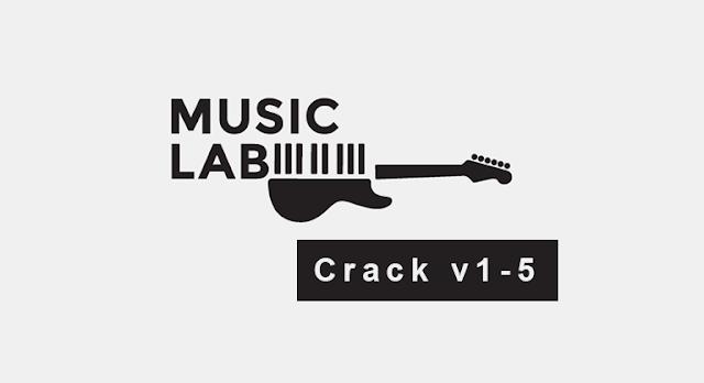 Musiclab Crack For V1-V4 [WIN]