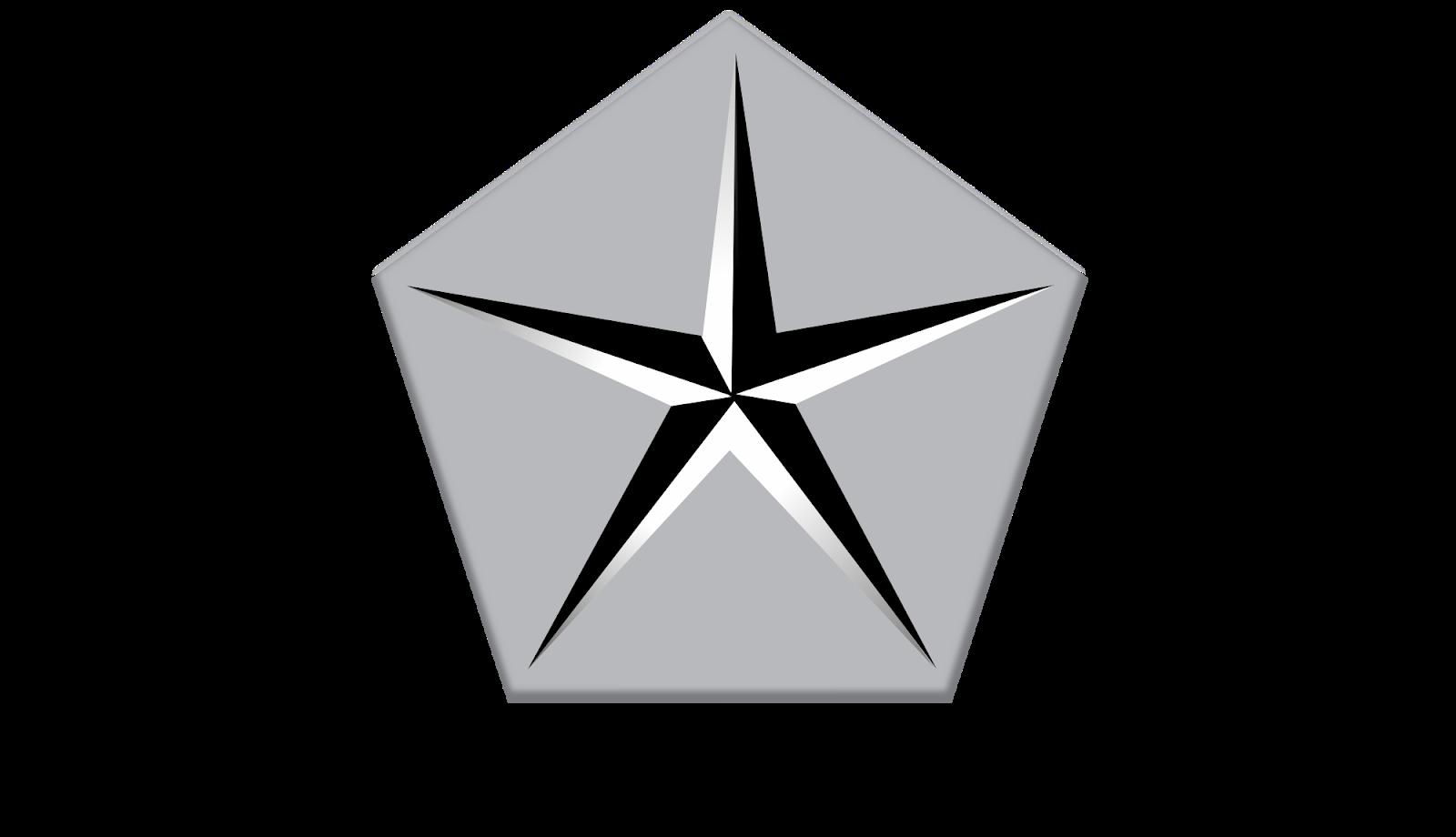 Chrysler Logo Wallpaper