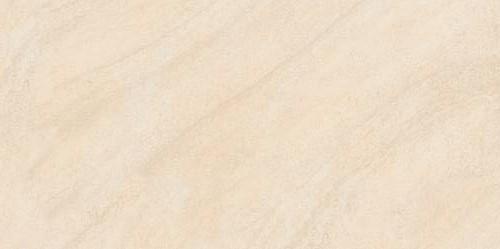dSandstone Bone W40581 20x40