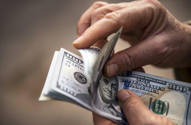 9 acciones financieras que pagan grandes dividendos