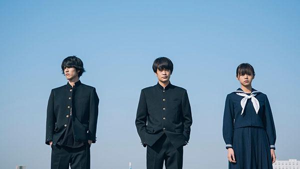 Download Dorama Jepang Ao to Boku Batch Subtitle Indonesia