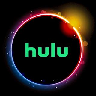 Hulu Premium Accounts Username & Passwords