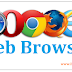 Web Browser Kya Hote Hain Hinde Me Jane ? Top 10 Useful Web Browser