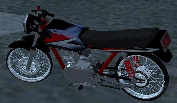 900 Gambar Drag Gl Pro Hd Paling Baru Infobaru