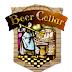 Κάβα Beer Cellar