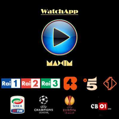 app per guardare e dotare Android di TV satellitare e digitale terrestre