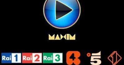 I migliori canali della TV Italiana compreso il grande calcio su un'unica app. WatchApp permette di avere su Android una vera e propria TV Satellitare e anche il Digitale Terrestre