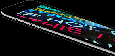 oferta-iphone7-6
