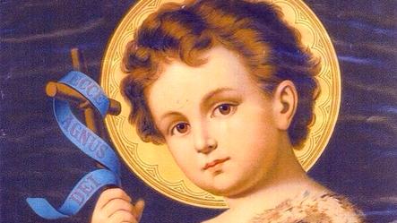 SÃO JOÃO: Paróquia de São Joaquim celebra o precursor de Cristo com vasta programação