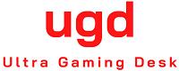 Ultra Gaming Desk