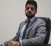 Emílio Leocádio disputará vaga na Câmara de Trindade-PE