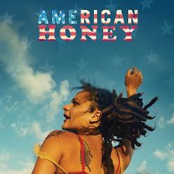 Poster American Honey 2016