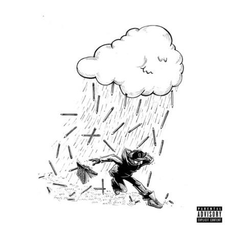 Elzhi ft. Smitty – ALIENated