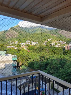 Apartamento Rio de Janeiro, RJ