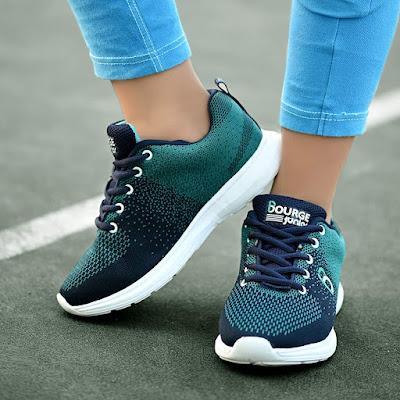 best Amazon shoes