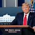 Trump ameaça decretar recesso do Congresso dos Estados Unidos
