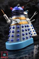 Custom Movie Blow Torch Dalek 29