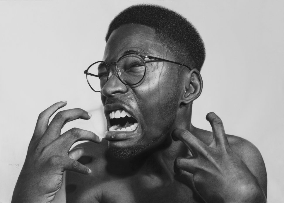 10-Arinze-Stanley-Black-and-White-Photo-Realistic-Portrait-Drawings-www-designstack-co
