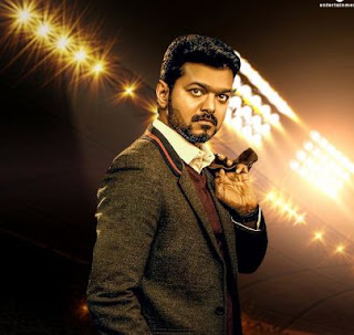 bigil movie vijay photos, bigil vijay hd photos download, vijay bigil movie poster download, bigil latest news