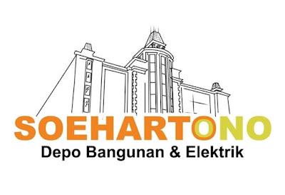 Lowongan Kerja Depo Hartono membuka lowongan untuk posisi ADMIN KEUANGAN, Persyaratan