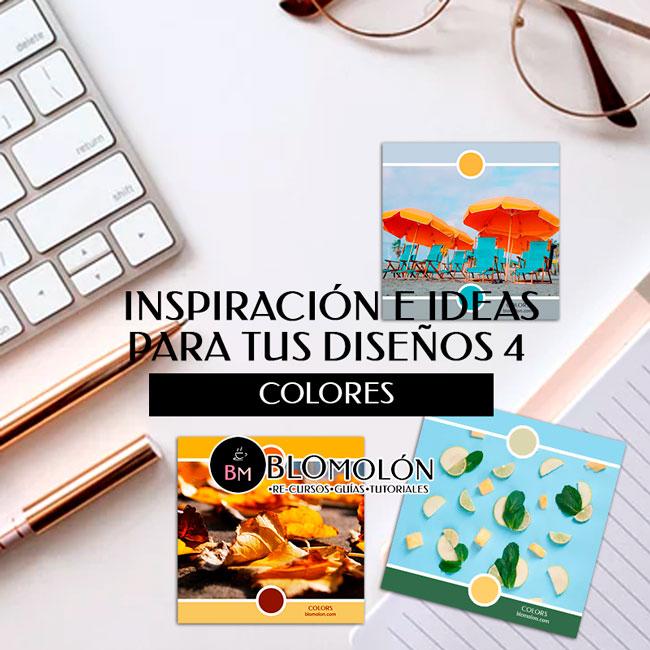 inspiracion_e_ideas_4