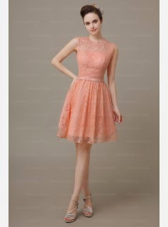http://www.okbridalshop.com/blush-lace-junior-short-cheap-off-shoulder-bridesmaid-dress.html