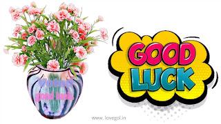 good-luck-images.webp