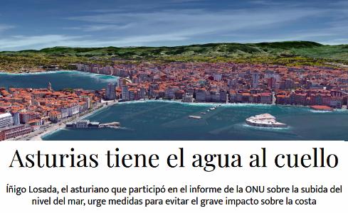 https://afondo.lne.es/asturias/asturias-tiene-el-agua-al-cuello.html