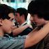 """Relembre o romance de Mike e Eleven em """"Stranger Things"""""""