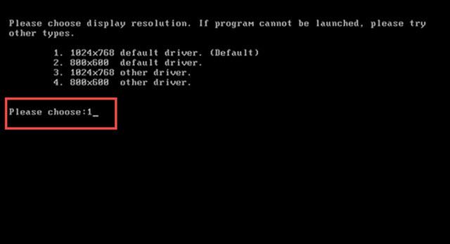 حل مشكلة رسالة الخطأ Windows cannot be installed to this disk عند تثبيت ويندوز جديد