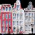 Netflix-aanbod in Nederland afhankelijk van de taalinstelling