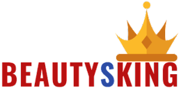 Beauty S-King