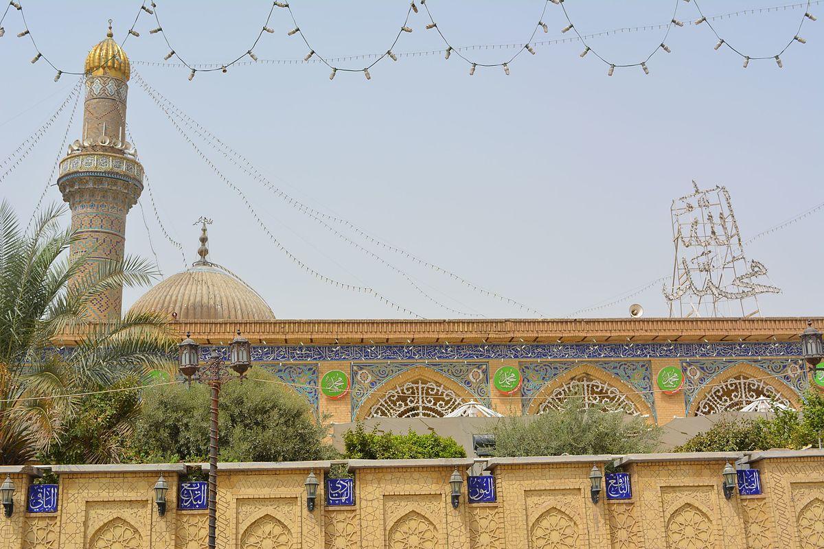 بالوثيقة .. الوقف السني يحدد مقدار زكاة الفطر والفدية والكفارة لشهر رمضان