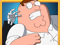 Family Guy The Quest for Stuff mod apk 1.65.0 (Free Store) Terbaru