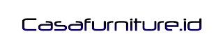 Jasa Furniture Tangerang Jakarta