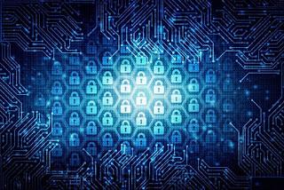 Γενικός Κανονισμός για την Προστασία Δεδομένων - ΣΥΜΜΟΡΦΩΣΗ ΤΩΝ ΟΕΒ