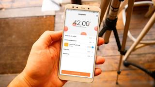 من بين أكثر المشاكل التي يواجهها أصحاب الهواتف الذكية هو ضيق مساحة التخزين، ولهذا فإن شركة شياومي الصينية أطلقت تطبيقا جديدا على متجر جوجل بلاي يمكنك من تنظيف هاتفك من الملفات الغير ضرورية والمكررة بنقرة زر واحدة.